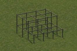 lip_building_grid