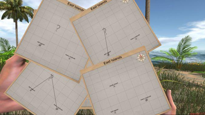 lip_map_triangulation_collate