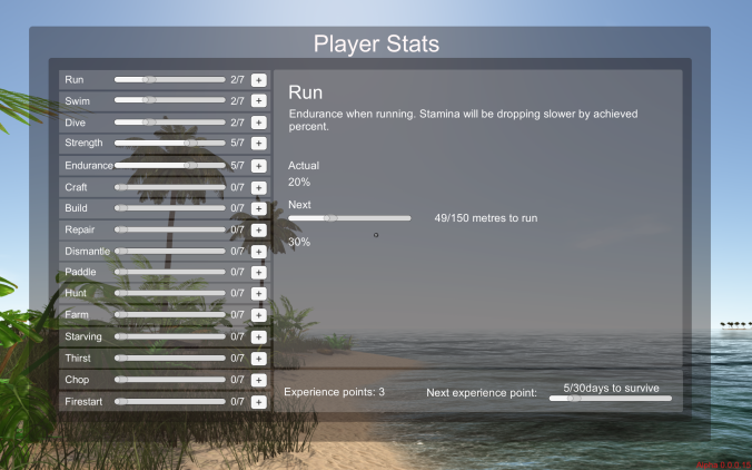 lip_player_stats