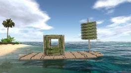 LiP_Sail_Boat_Background