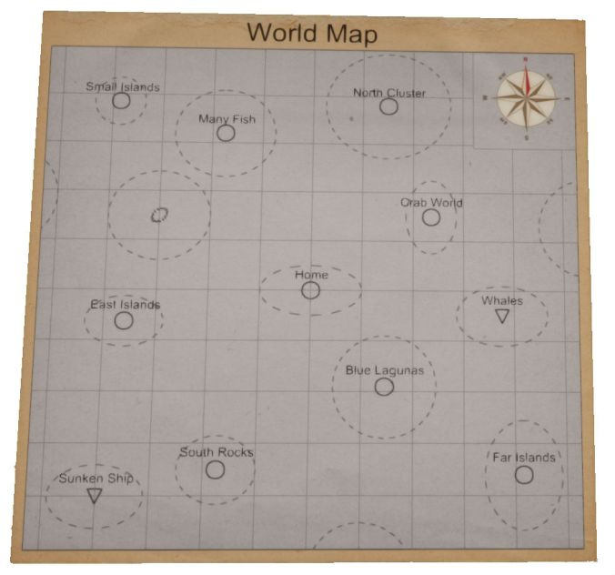 LiP_World_Map