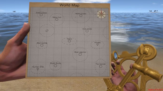 LiP_WorldMap_Sextant