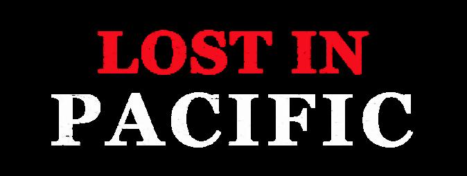 LiP_Logo_wo_Background