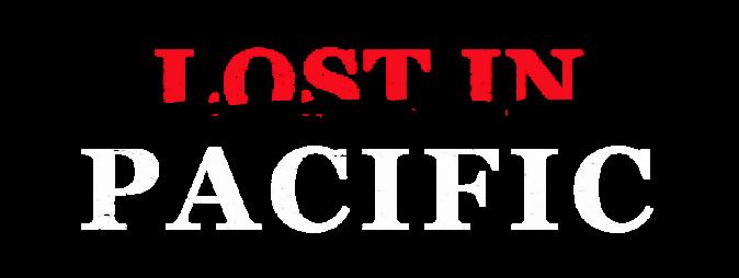 LiP_Logo_wo_Background_Cut