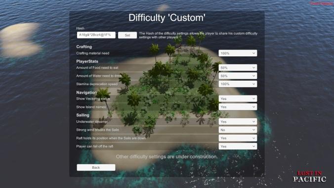 LiP_Custom_Difficulty