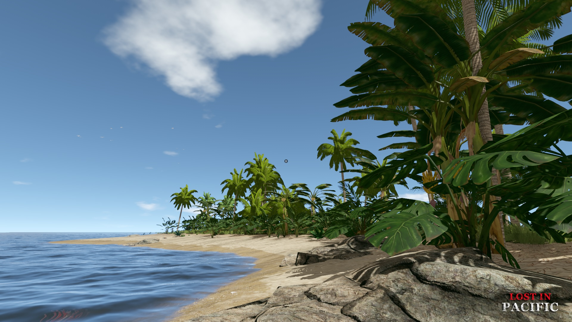 LiP_Screenshot_Island1