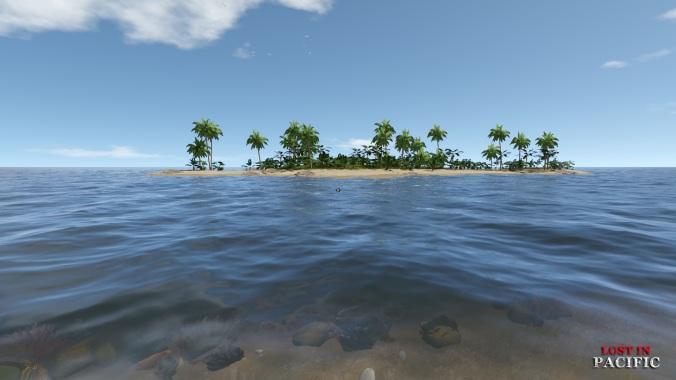 LiP_Screenshot_Island3