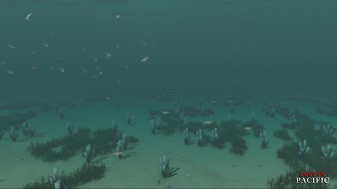 LiP_Screenshot_WaterWorld1