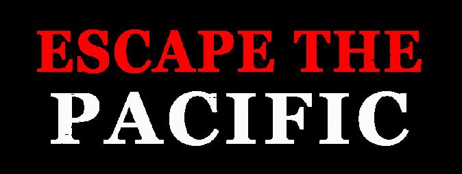ETP_Logo_Transp