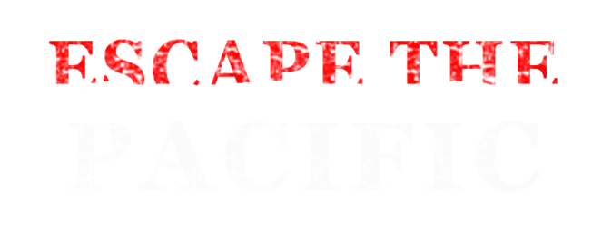 ETP_Logo_Transp_Sea