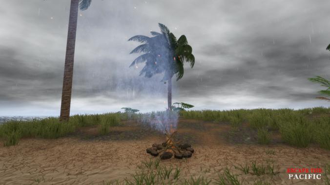 EtP_Trailer1_Fire_Rain_1920_1080