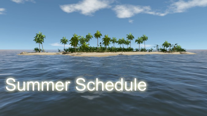 EtP_Summer_Schedule_ENU