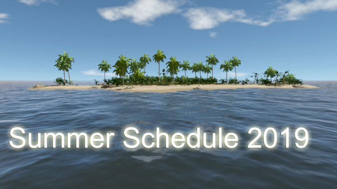 Summer_Schedule_2019_ENU