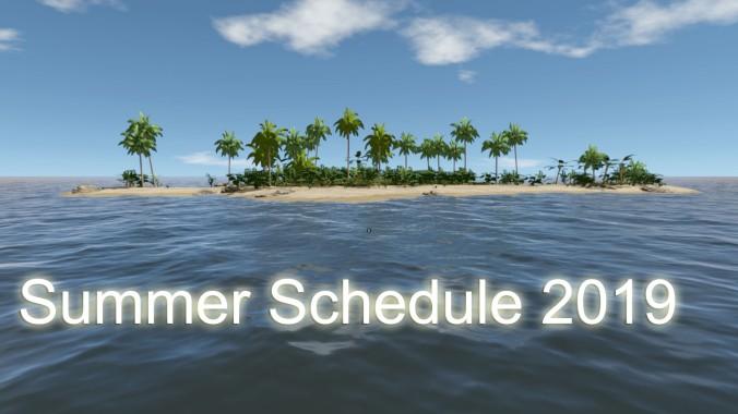 Summer_Schedule_2019_ENU