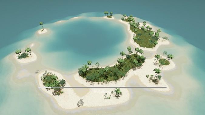 EtP-Island_Lagoon