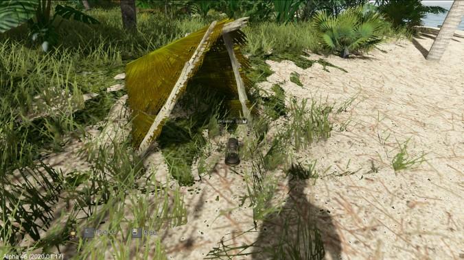 EtP-Shelter_OilLantern