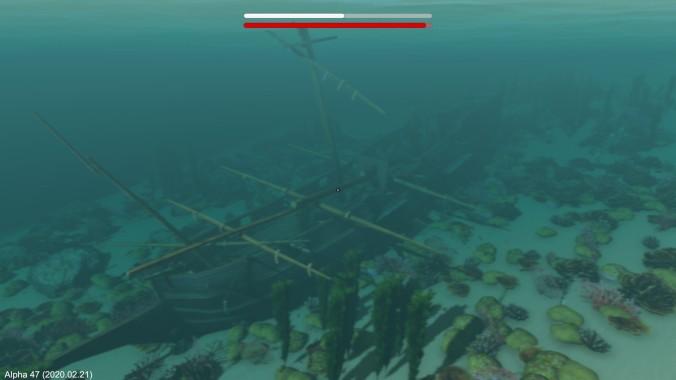 EtP-ShipWreckPirateLiner