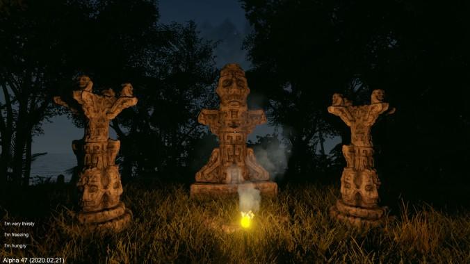 EtP-StatueRitual