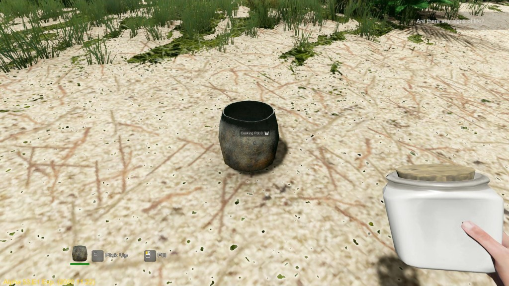 This image has an empty alt attribute; its file name is etp-cookingpot-masonjar.jpg