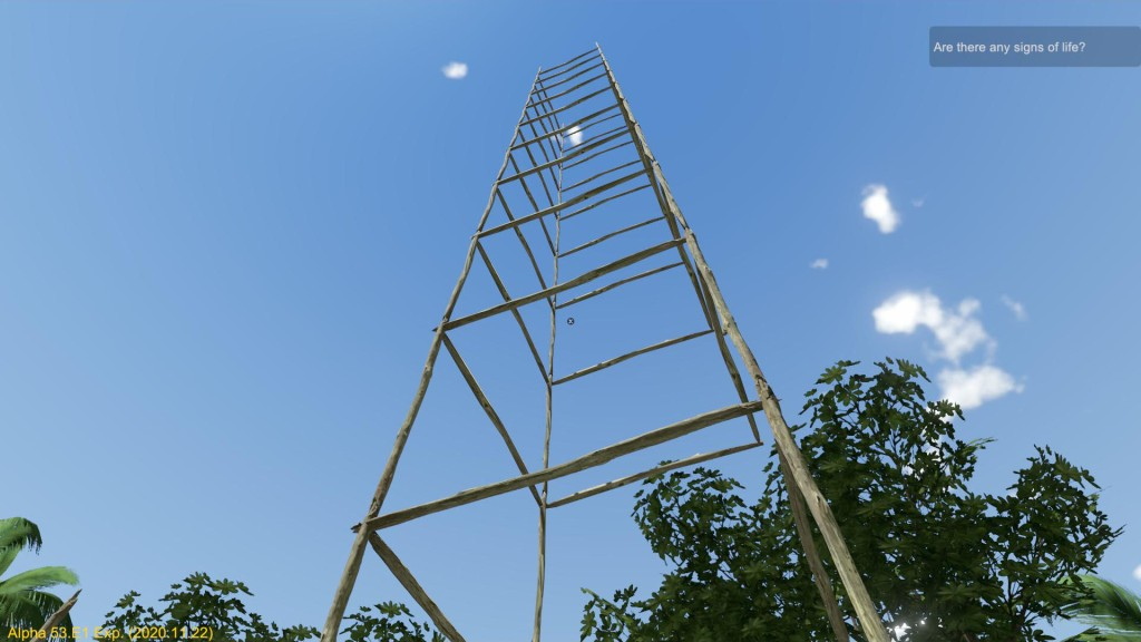 This image has an empty alt attribute; its file name is etp-towerframe.jpg